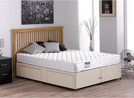 divan beds with double u0026 single divan beds from 99 99 dreams