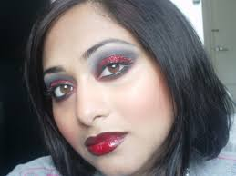devil halloween make up she devil makeup you mugeek vidalondon