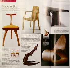 Best Woodworking Magazine Uk by British Woodworking Magazine Uk Dec 2010 Magazine And Web