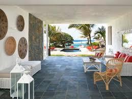 chambres d hotes ile maurice hôtel la maison d été à l île maurice devis et réservation en