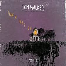 leave a light on garth brooks leave a light on acoustic by tom walker on amazon music amazon com