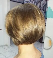 bob haircuts for really thick hair 60 classy short haircuts and hairstyles for thick hair layered bob