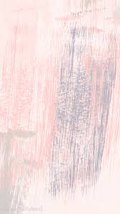 pink and grey pattern wallpaper paint stroke pink purple grey blue colorful pattern you can download