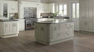 off white kitchen designs appliances american cherry kitchen flooring with white rustic