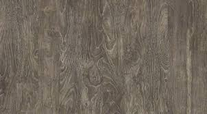 Alternatives To Laminate Flooring Laminate Flooring Roanoke Va The Carpet Shops Laminate Products