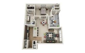 a3 1 u0026 2 bedroom apartments for rent in sheridan avana on the