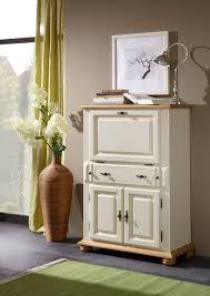 Wohnzimmerschrank Fichte Gebraucht Kleiderschrank Antik Weiß Gebraucht Kleiderschrank Weiß Antik