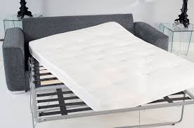 comfortable sofa bed mattress bed mattress all about signs