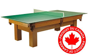 Ping Pong Table Parts by Ping Pong U0026 Table Tennis Tables