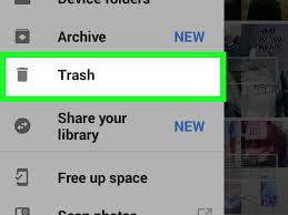 4 ways delete duplicates on google photos wikihow