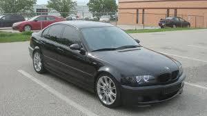 2005 bmw 330i zhp autos pinterest bmw bmw e46 and service