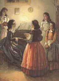 an fashioned thanksgiving louisa may alcott louisa may alcott a celebration of authors