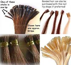 different types of hair extensions different methods to apply hair extensions weft hair