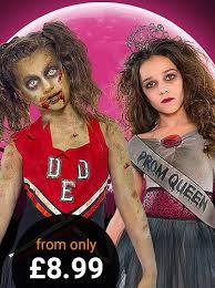 Prom Queen Halloween Costume Ideas 22 Zombie Costume Ideas Images Zombie Costumes