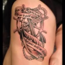 squids ink tattoo u0026 piercing studio 28 photos u0026 32 reviews