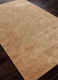 Area Rugs Victoria by Silk Area Rug Roselawnlutheran