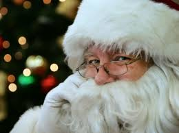 santa clause pictures santa claus christmas history