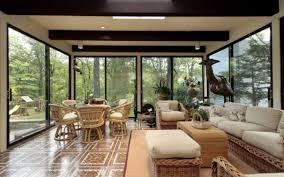 cuisine sous veranda amenagement veranda home design nouveau et amélioré