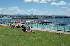 Wollongong Beach House - shellharbour accommodation from australia u0027s 1 stayz