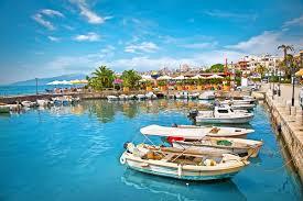 saranda albania 2016 and 2017 holidays tours all