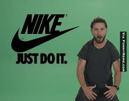 Do It Meme - just do it pics funny wallpapergenk