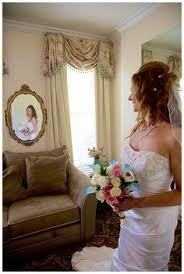 Wedding Photographer Colorado Springs Antlers Hilton Wedding Colorado Springs Wedding Photographer