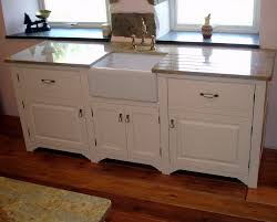 home depot kitchen cabinet doors home design ideas