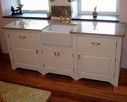 home depot kitchen cabinet doors home depot kitchen cabinet doors home design ideas
