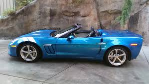 vintage corvette blue hagerty just said it buy an e46 chassis bmw m3 now bmw m3