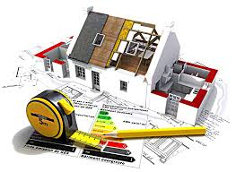 additions siya sebenza contractors