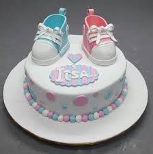 cakes for baby shower cake for baby shower cake ideas