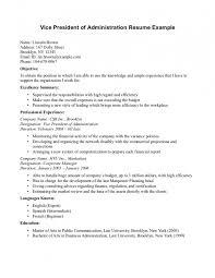 master resume template scrum master resume resume writers me inspiring scrum master