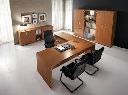 mobilier de bureau aix en provence bureau direction au design italien sur aix en provence aix en