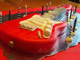 the creative cake maker cake designs