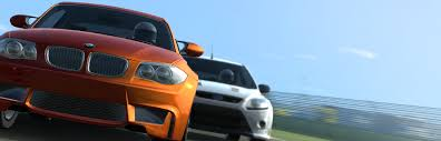 Challenge Real Stock Challenge Real Racing 3 Wiki Fandom Powered By Wikia