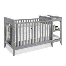 Convertible Changing Table Dresser Blankets Swaddlings Crib Changing Table Dresser Set As Well As