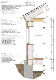 Shotgun House Design Best 25 Passive House Ideas On Pinterest Passive Solar Simple