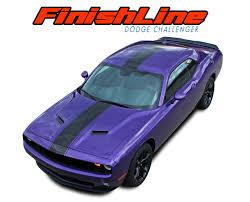 2014 dodge challenger models 19 best dodge challenger 2008 2017 vinyl graphics racing stripe