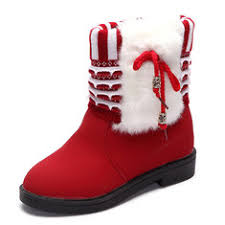Warm Comfortable Boots Designer Comfortable Casual Warm Fur Lining Lazy Shoes Ankle Snow