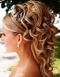 prom hairstyles for strapless dresses 2017 hairstyles