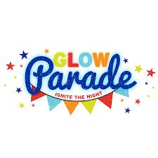 uwg homecoming parade