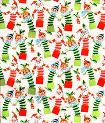 christmas gift wrapping paper birds baubles vintage christmas christmas gifts and wraps
