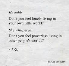imagenes positivas tristes pin de iveta c en quotes pinterest