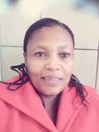 Seeking Pretoria South Africa Sugar Mummy In Pretoria Seeking Arrangement Sugar
