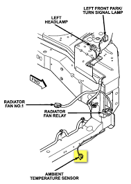 123 napa horn relay wiring diagram fuse box diagram switch