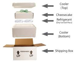 cheesecake delivery tennessee cheesecakes delivered shipping information