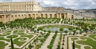 giardini di versailles arte topiaria come unire arte e natura dal ben giardini