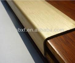 carpet transition strip aluminum stair nosing stair trim stair