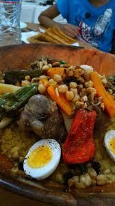 cuisine arabe 13 best cuisine arabe tunisienne mahdoise images on