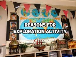 17 best explorers images on pinterest early explorers teaching